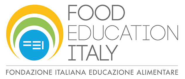 The Permanent Observatory on Food Education is online