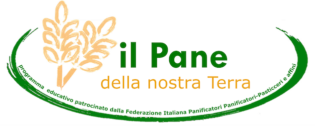 Online www.ilpanedellanostraterra.it