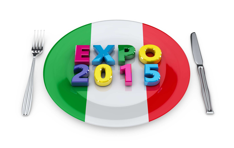Cosa ci ha lasciato di buono EXPO2015?